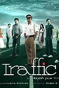 Traffic (2011)