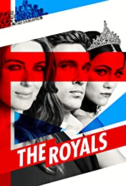 The Royals s04e04 CDA | The Royals s04e04 Online | The Royals s04e04 PL | The Royals s04e04 Zalukaj | The Royals s04e04 TRT | The Royals s04e04 Anyfiles | The Royals s04e04 Reseton | The Royals s04e04 Ekino | The Royals s04e04 Alltube | The Royals s04e04 Chomikuj | The Royals s04e04 Kinoman