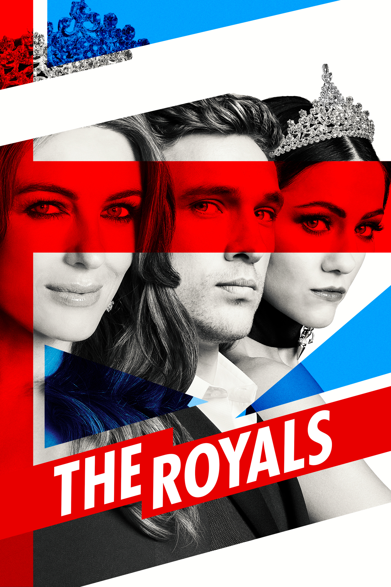 The.Royals.2015.S04E04.German.DL.DUBBED.1080p.WebHD.x264-AIDA