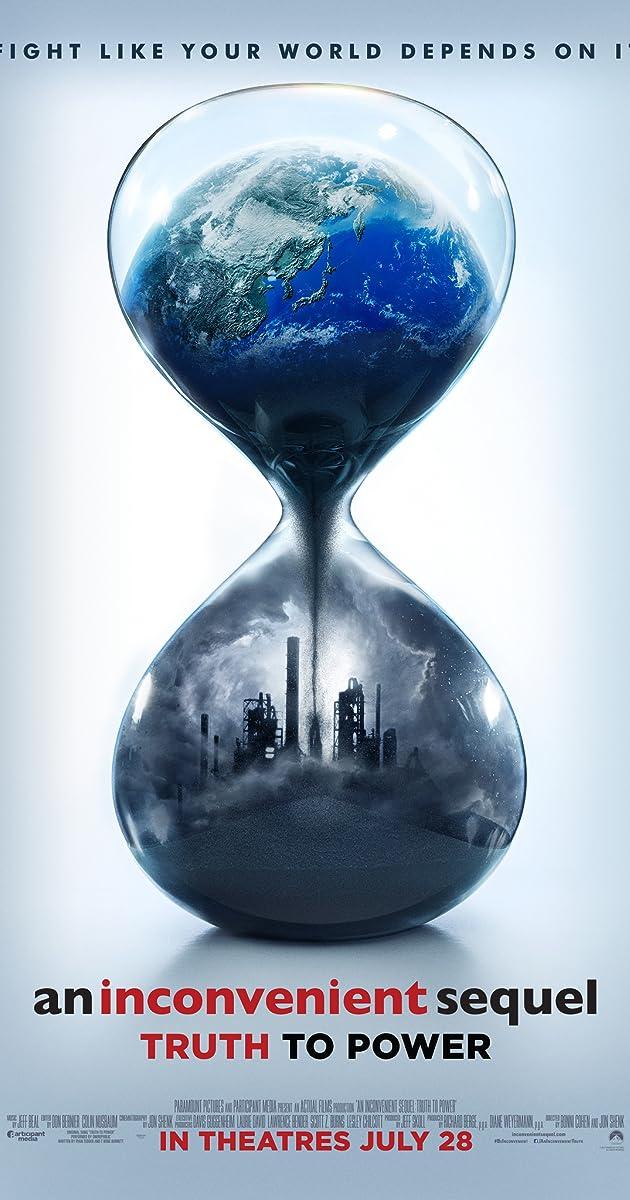 O unsere Zeit