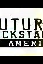 Future Rock Stars of America