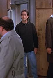 mattress king seinfeld. Kramer Swims In The East River. Jerry Has Some Maintenance Done On His Kitchen. Elaine\u0027s New Boyfriend Buys Her A Mattress. Mattress King Seinfeld G