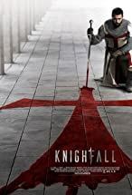 Primary image for Knightfall
