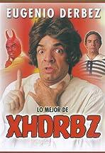 XHDRbZ