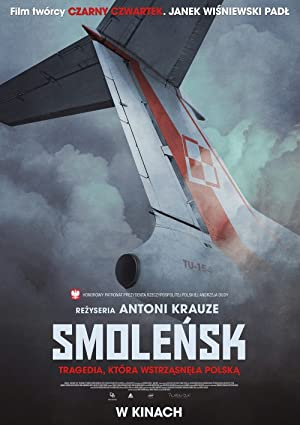 Permalink to Movie Smolensk (2016)