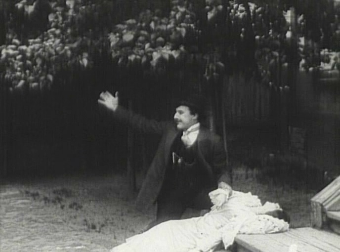 Image result for Sorrows of Sarah 1913