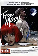Primary image for Tykho Moon