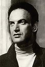 Paul Muller's primary photo