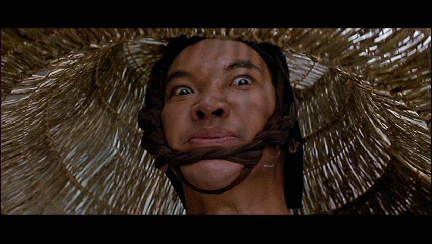 MV5BNWE3YmRlNzYtODRlYy00NDk3LWExNmMtN2RkNWI1ZTkxODMzXkEyXkFqcGdeQXVyMTE2NzA0Ng@@._V1_ big trouble in little china (1986)