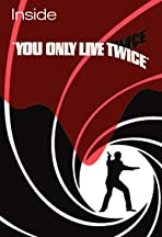 Inside 'You Only Live Twice'