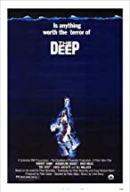 Primary image for The Deep