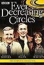 Ever Decreasing Circles (1984) Poster