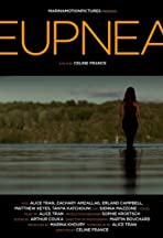 Eupnea
