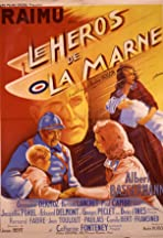 Heroes of the Marne