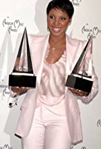 Primary image for The 28th Annual American Music Awards