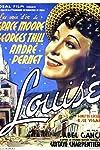 Louise (1939)