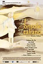 Il console italiano