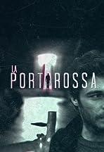 Gabriella pession imdb - Cast la porta rossa ...