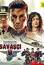Savasci (Warrior)