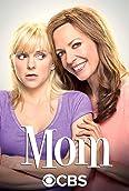 Mom (2013-)