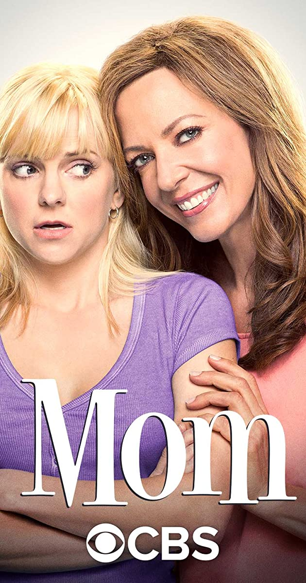 Mom movies Nude Photos 9