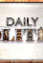 Primary image for Episode dated 1 February 2007