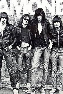 Ramones Picture