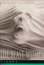The Beast Within: A Gabriel Knight Mystery
