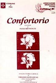 Confortorio Poster