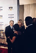 Primary image for KNEKT on the Carpet: Live from the 27th Annual 100 Stars Oscars Red Carpet