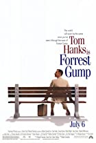 Forrest Gump (1994)