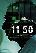 11:50 (2012)