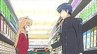 OVA: The True Meaning of Bento