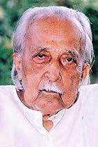 Dr. Kota Shivaram Karanth