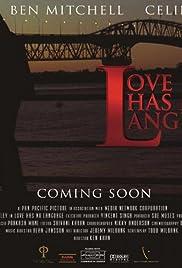 Love Has No Language Poster