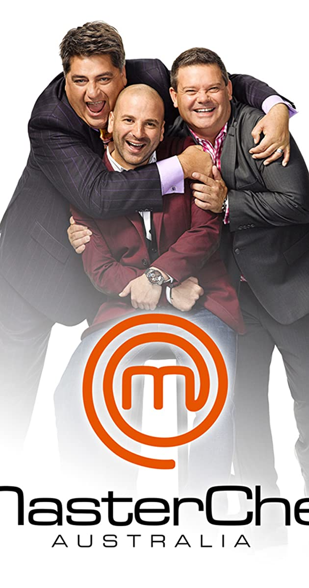 masterchef - photo #24