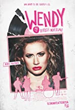 Wendy and the Refugee Neverland