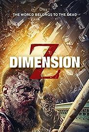 Dimension Z (2017)