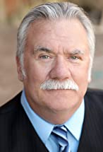 Patrick G. Keenan's primary photo