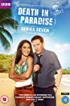 'Death in Paradise' returns with largest ever audience