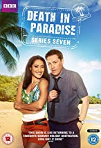 Primary image for Death in Paradise