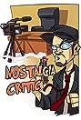 Nostalgia Critic (2007) Poster