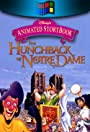 Disney's Animated Storybook: The Hunchback of Notre Dame