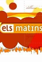 Els matins a TV3
