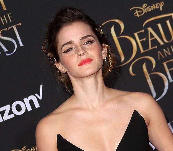 Beauty And The Beast Imdb: Beauty And The Beast (2017