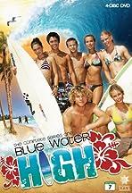 Blue Water High