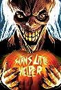 Satan's Little Helper (2004) Poster