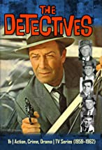 Primary image for The Detectives