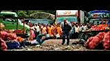 Zilla Ghaziabad Official Trailer