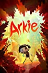 Australian Animation 'Arkie' Sold to Vision for China Release
